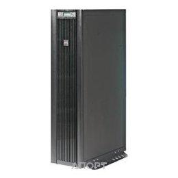 APC Smart-UPS VT 15kVA 400V w/2 Batt.