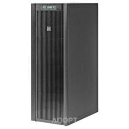 APC Smart-UPS VT 20kVA 400V w/4 Batt.