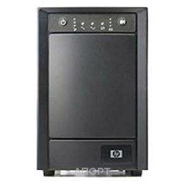 HP T750