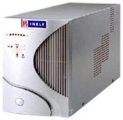 Фото INELT Monolith 2000