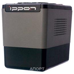 IPPON Back Verso 400