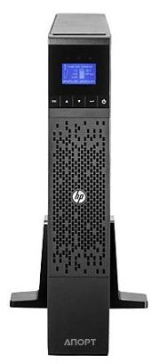 Фото HP R/T3000 G4 High Voltage INTL