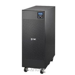 Eaton 9E 10000i XL (9E10KiXL)