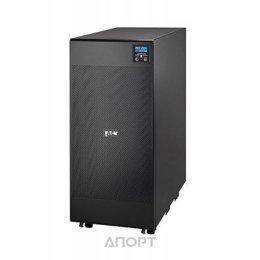 Eaton 9E 20000i (9E20Ki)