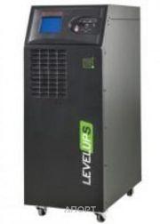 Фото Makelsan Level UPS 15 kVa