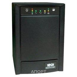 Tripp Lite SMX750SLT