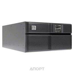 Liebert GXT3-6000RT230