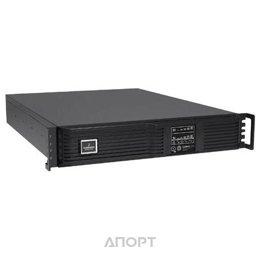 Liebert GXT3-1000RT230