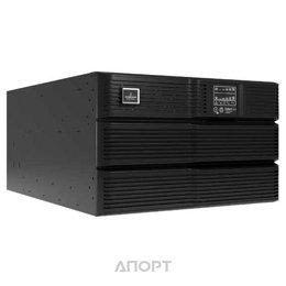 Liebert GXT3-10000RT230