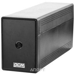 Powercom PTM-850AP