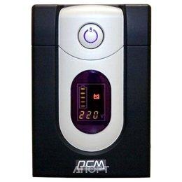 Powercom Imperial IMD-3000AP
