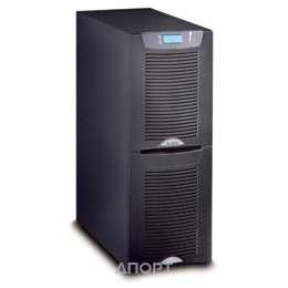 Eaton 9155-10-N-6-32x7Ah-MBS