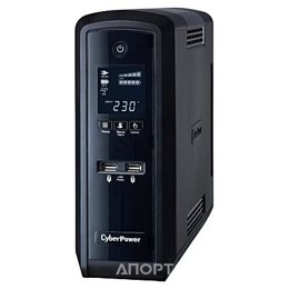CyberPower CP1500EPFC
