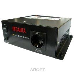 Ресанта УБП-300