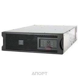 APC Smart-UPS XL 3000VA RM 3U