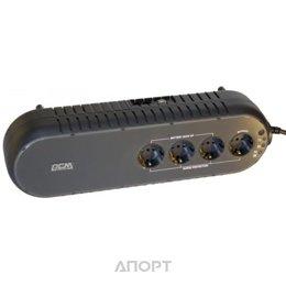 Powercom WOW-1000U