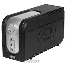 Powercom IMP-525AP
