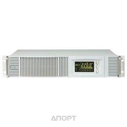 Powercom SMK 2000A-RM-LCD