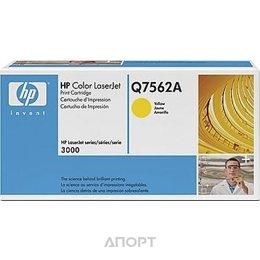 HP Q7562A