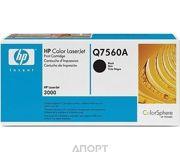 Фото HP Q7560A