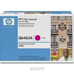 HP Q6463A