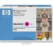 Фото HP Q6463A