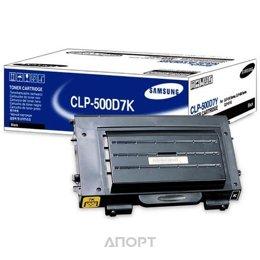 Samsung CLP-500D7K