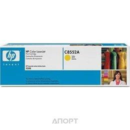 HP C8552A