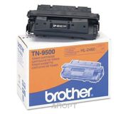Фото Brother TN-9500