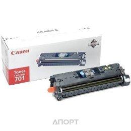 Canon 701M