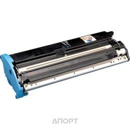Epson C13S050036