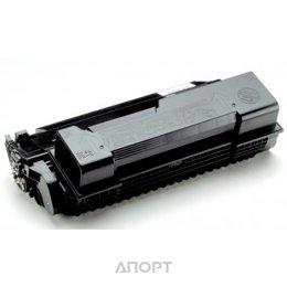 Epson C13S051056
