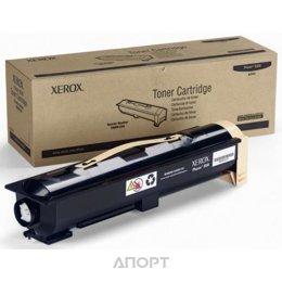 Xerox 113R00737