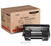 Фото Xerox 113R00656