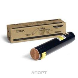 Xerox 006R01381