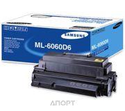 Фото Samsung ML-6060D6