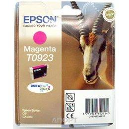 Epson C13T09234A10