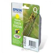 Фото Epson C13T08244A10