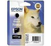 Фото Epson C13T09684010
