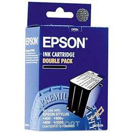 Epson C13S02003940