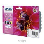 Фото Epson C13T07354A10