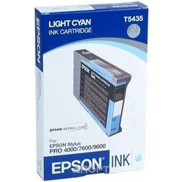 Epson C13T543500