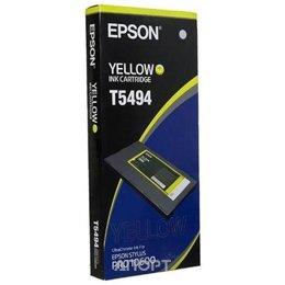 Epson C13T549400