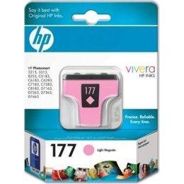 HP C8775HE