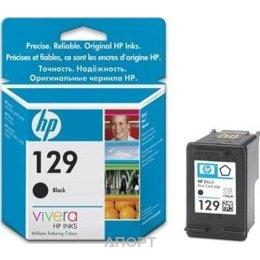 HP C9364HE