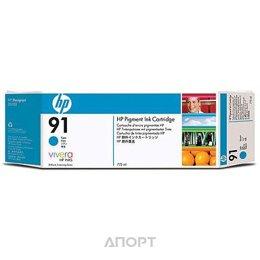 HP C9467A