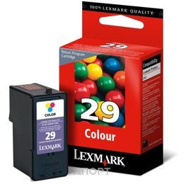 Lexmark 18C1429