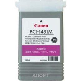 Canon BCI-1431M