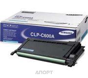 Фото Samsung CLP-C600A