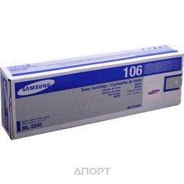 Samsung MLT-D106S